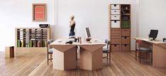 cardboard-furniture-storage-units-karton (4)