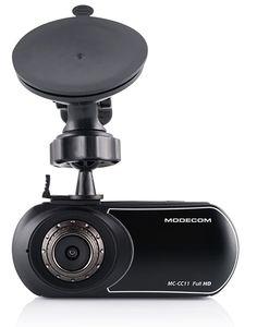 Kamera Samochodowa Modecom REC MC-CC11 FHD objęta jest 2 letnią gwarancją producenta. Jej najważniejsze cechy to nagrywanie FHD 1080p@30fps, 2.0 MP przystosowany do słabego oświetlenia sensor, wyjście HDMI , port USB oraz obsługa kart microSD (max 32GB). Multimedia, Usb, Electronics, Phone, Telephone, Mobile Phones, Consumer Electronics