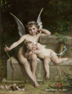 Armistice by Emile Munier