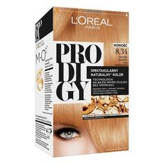 15 Best LOreal MAJIBLOND Ultral HiLift Hair Color Images