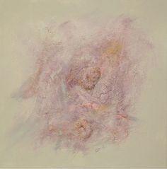 Kunstwork Abstract, Artwork, Painting, Summary, Work Of Art, Auguste Rodin Artwork, Painting Art, Artworks, Paintings