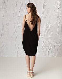 Sukienka Leandra