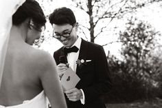 Vista Hermosa Park Wedding photographed by Joel and Justyna Bedford, reception at Republique, Koreatown Los Angeles. Destination wedding photography.