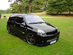 Clio Campus, Motocross, Used Engines For Sale, Clio Sport, Honda Fit, Audi A8, Modified Cars, Bmw Cars, Retro Cars