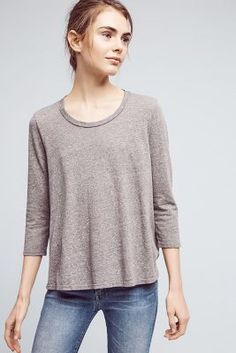 Anthropologie Victoria Swing Tee https://www.anthropologie.com/shop/victoria-swing-tee?cm_mmc=userselection-_-product-_-share-_-4112200845100