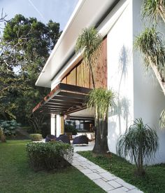 Residência Tempo / Arquiteto: Gisele Taranto