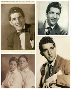Old Hollywood Stars, Hooray For Hollywood, Golden Age Of Hollywood, Jerry Lewis, Fred Astaire, Dean Martin, Director, Other People, Dog Cat