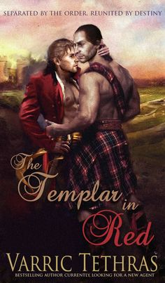 Varric has to finance the rebuilding of Kirkwall somehow, so he's getting back into the romance market.