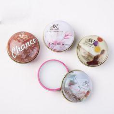 1pcs solid perfume perfumes and fragrances for women fragrance deodorant pure fresh elegant moisture solid perfume skin care ($1.00)