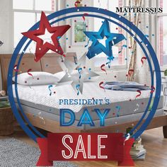 Happy President's Day!  Come in today and save up to $600! #PresidentsDay #Sale  #mattress #bed #sweetdreamsmattresses #sweetdreams #southernpinesnc #moorecounty #newhome