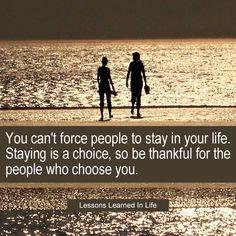 Best words ever!!