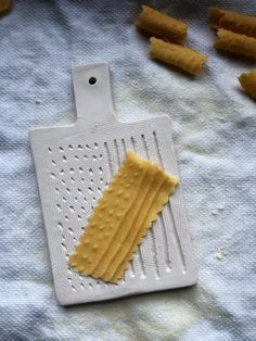 a new project : pasta boards — Gabrielle Schaffner Ceramics Dash And Dot, Antique Shops, Surface Pattern, Main Meals, Delicate, Pasta, Pottery, Diy Crafts, Ceramics