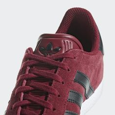 separation shoes 24fe0 784f9 Gazelle Shoes Red DB2864 Adidas Gazelle, Soccer Shoes, Football Boots,  Football Shoes,