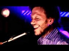 Anahi - Alérgico ft. Noel Schajris - YouTube