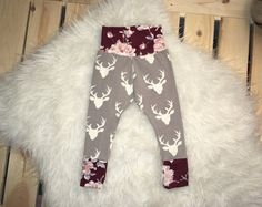 Browse unique items from marysayssew on Etsy, a global marketplace of handmade, vintage and creative goods. Handmade Baby, Handmade Gifts, Baby Girl Leggings, Etsy Seller, Hoodies, Trending Outfits, Creative, Unique, Vintage