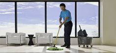 we care cleaning service kochi 9400062345