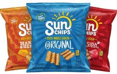 Sunchips Multigrain Chips Variety Pack 40 Count for sale online Gourmet Food Store, Gourmet Recipes, Snack Recipes, Amazon Subscribe And Save, Coupon Queen, Multigrain, Portion Control, Afternoon Snacks, Pop Tarts