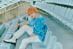Jeno Nct, Nct Dream Chenle, Nct Chenle, My Themes, Nct 127, White Jeans, Kpop, Album, Actors