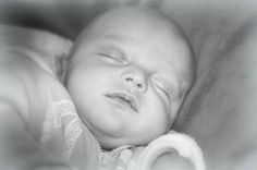 our beautiful baby Caylem