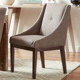 Found it at Wayfair - Delcon Side Chair | $158.99