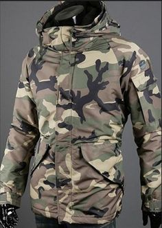 Gender: Men Outerwear Type: Down & Parkas Clothing Length: Regular Cuff Style: Conventional Brand Name: WILLSTYLE Closure Type: Zipper Hooded: Yes Fabric Ty