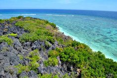 Apo Island at Apo Reef Natural Park, Negros Oriental Marine National Park, National Parks, Places To Travel, Places To See, Mindoro, Natural Park, Philippines Travel, Island Resort, Where To Go