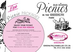 Because...PICNIC! French Picnic, In The Tree, Special Occasion, Honey, Sweets, Sugar, Gummi Candy, Candy, Goodies