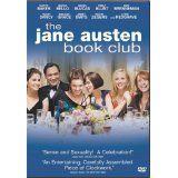 The Jane Austen Book Club (2008)