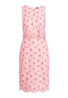 http://www.clothingattesco.com/womens-dresses/f f-signature-floral-lace-overlay-dress/invt/bd613404