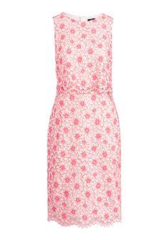 http://www.clothingattesco.com/womens-dresses/f f-signature-floral-lace-overlay-dress/invt/bd613404