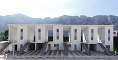 alejandro aravena architecture - Google Search
