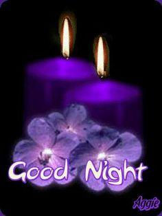 Good Night Image, Good Morning Good Night, Day For Night, Good Night Quotes Images, Good Night Messages, Good Night Sister, Good Night Sweet Dreams, Good Night Prayer, Good Night Blessings