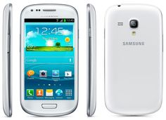 FREE shipping World Wide SAMSUNG galaxy S3 mini 4.0inch 800*480 IPS+WIFI Smart phone[UNLOCKED]
