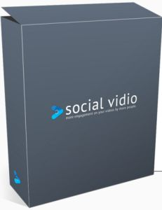 social vidio