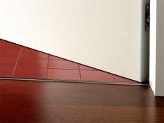 Pavimento/rivestimento in ceramica LIGHT by APPIANI