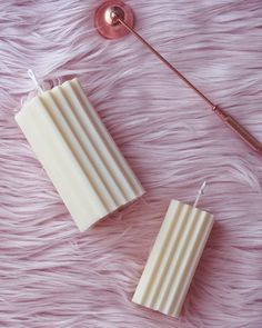 Unique Candles, Handmade Candles, Beeswax Candles, Soy Candles, Home Gifts, Unique Gifts, Inspired, Home Decor