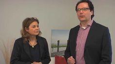 Home Staging - Schließlich kauft das Auge mit.-  mehr dazu im Link, einfach Bild klicken. - gepinnt vom Immobilienmakler in Hannover: arthax-immobilien.de