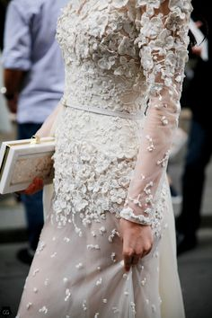 swooning over these details.