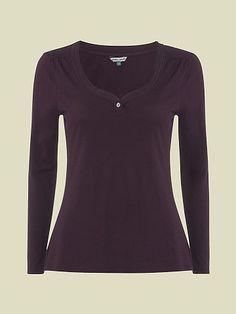 581f93b7 Women's Tops Sale | Ladies T-Shirts Clearance | White Stuff