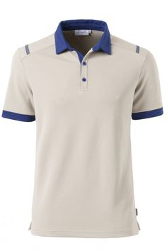 TED Polo Shirt Design, Polo Design, Ted, Mens Polo T Shirts, T Shorts, Lacoste, Sportswear, Shirt Designs, Casual Outfits