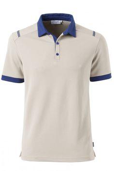 Polo Shirt Design, Polo Design, T Shirt Polo, Mens Polo T Shirts, Tee Shirt Homme, Motif Polo, T Shorts, Lacoste, Sportswear