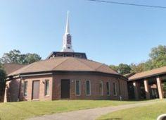 Galilee Lutheran Church- Pasadena, MD