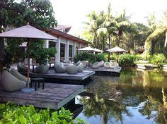 Renaissance Phuket Resort & Spa - Hotel Reviews, Deals - Mai Khao - TripAdvisor