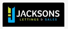 Jacksons Lettings and Sales are the best Letting & Estate Agents in Rainham