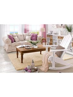 1000 images about rocking chair on pinterest rocking - Rocking chair jardin ...