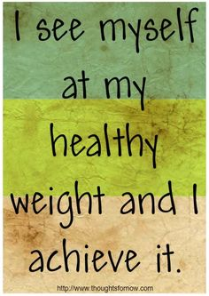 Mindset Weight Loss Daily Affirmations - for weight loss - Daily Positive Affirmations for Health Daily Positive Affirmations, Positive Thoughts, Positive Vibes, Positive Quotes, Motivational Quotes, Inspirational Quotes, Affirmations Success, Mantra, Louise Hay