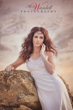 Alexia Wardell Photography. Model: Alex Strawn-Foster  Hair: Kristina Wherry, of Kristi's Couture Style Makeup: Marbella Haws of Beauty by Marbella