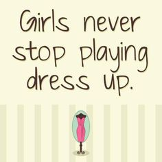 Fantastic  Fashion Quotes On Pinterest  Fashion Quotes Self Care And Quotes
