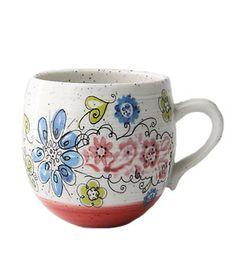 Resultados de la Búsqueda de imágenes de Google de http://img4-3.realsimple.timeinc.net/images/daily-finds/home/0210/df-daisy-anthropologie-cup_300.jpg