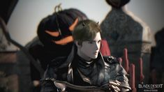 150 countries, 17 million users, Black Desert - Heart-pumping action and adventures await, in an open world MMORPG. Archer, Horns, Deserts, Pearl, Website, Feelings, Halloween, Fictional Characters, Image